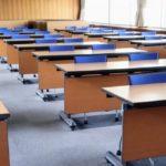 東京には特殊な大学や専門学校に特化した予備校もある