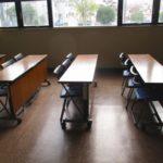 東京の予備校で模試だけ受けることは可能か