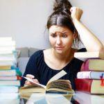 2021年度大学入試 「結局何が変わるの?①」